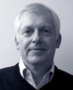 Christian-Vandervelde,-délégué-Bruxelles-et-Brabant