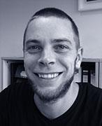 Guillaume-Rousseaux,-Délégué-Technique-Commercial-Hainaut-et-Brabant