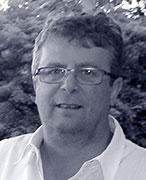 Philippe Guiot, Délégué Technique Commercial Gaume Ardenne